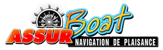 logo assurboat